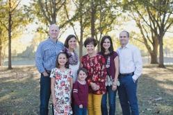 medinaextendedfamily-1