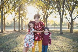 medinaextendedfamily-35
