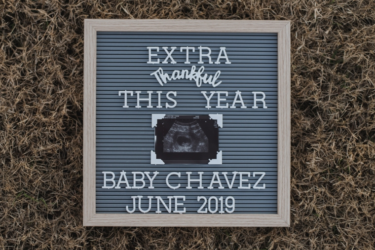 ChavezFamily2018-19